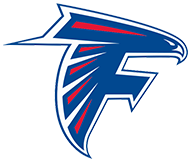 Forbush High Logo